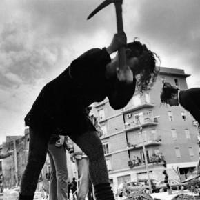 Planejament urbanístic i participació
