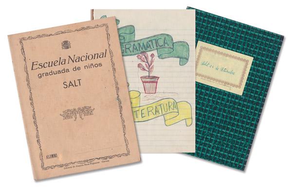 historia-quaderns