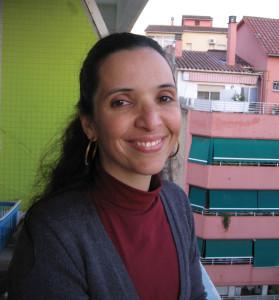 finestra-brasil2
