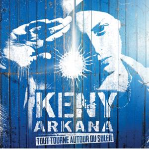 musica-keny