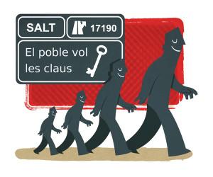 espais-salt-17190