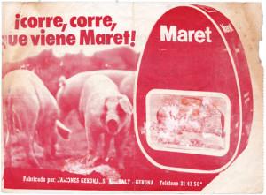 maret-anunci