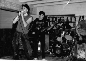 maret-concert
