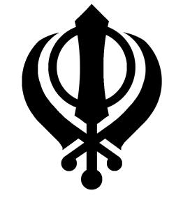khanda1