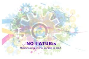 logo_notaturis1