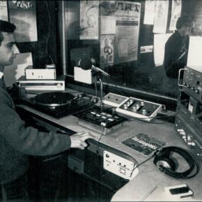 Ràdio Salt: 30 anys de bones ones!