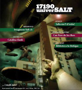 17190-portada-num07
