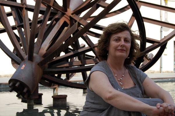 Foto: Agnès Cabezas