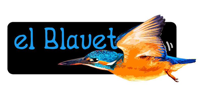 Logo-blauet1