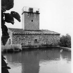 La domus del Sitjar