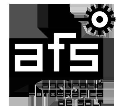 entitats-logo-afs