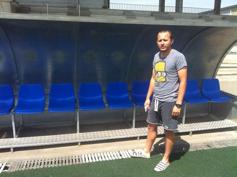 repor-futbol05