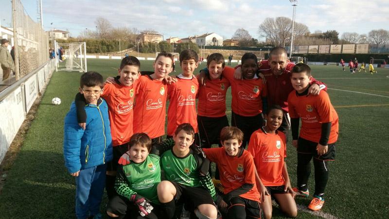 repor-futbol06