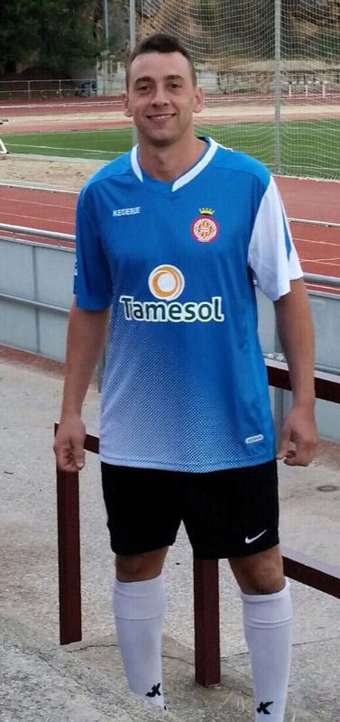 repor-futbol07