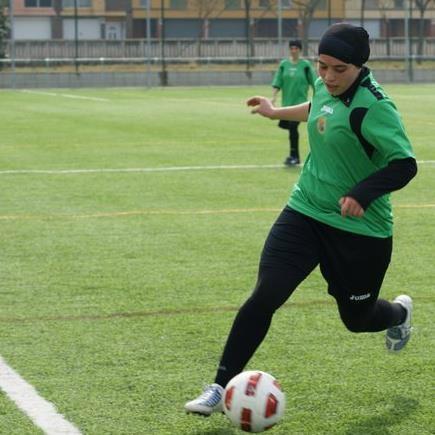 repor-futbol08