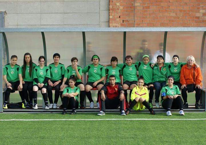 repor-futbol09