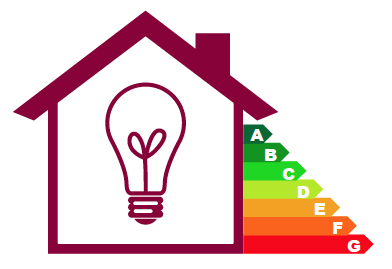 sostenible17190-energia