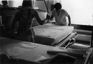 patrimoni-textil07
