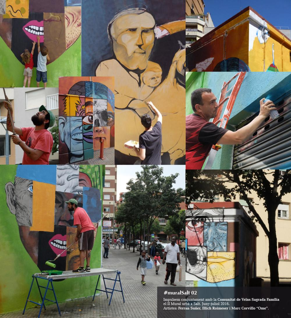 II-muralSalt