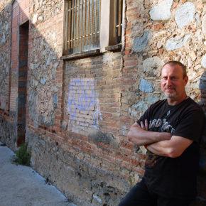Jaume Prat i Pons