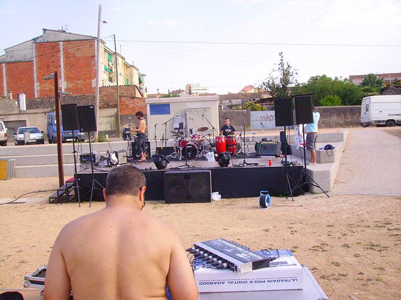 canpanxut-2008