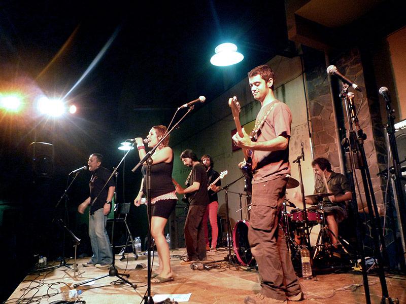 canpanxut-2010_3