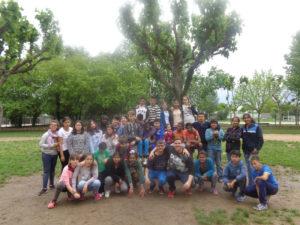 educacio-dsc04417