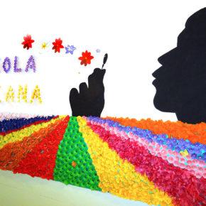 Bilingüisme a la Maçana - llengua oral i de signes