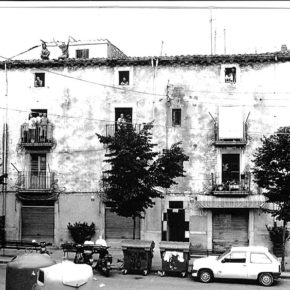 Històries de Ca La Sileta