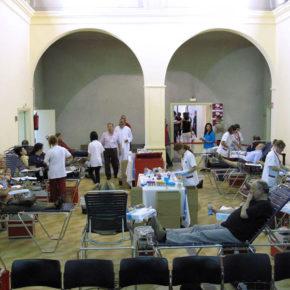 Associació de Donants de Sang