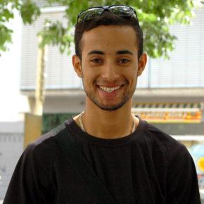 Joubair Makhfaoui
