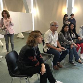 Els deures escolars a Salt i les diverses mirades de la comunitat educativa
