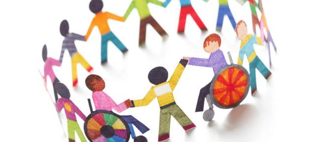 El repte d'afrontar la segregació escolar